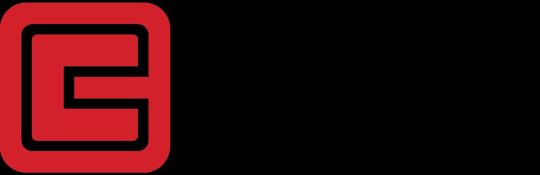 cathay bank logo 3 - Cathay Bank Logo