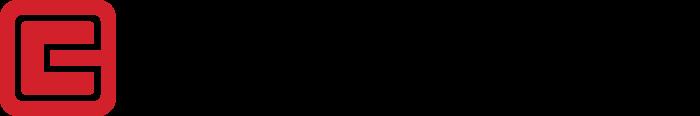 cathay bank logo 4 - Cathay Bank Logo
