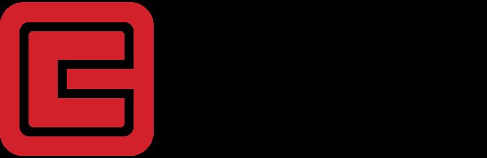 cathay bank logo 5 - Cathay Bank Logo