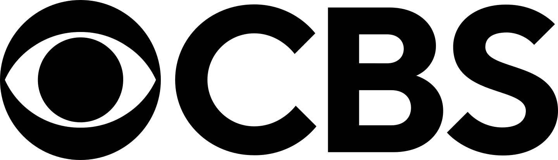 cbs logo 2 - CBS Logo