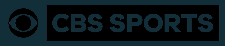 cbs sports logo 2 - CBS Sports Logo