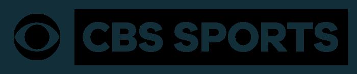cbs sports logo 4 - CBS Sports Logo