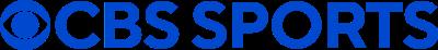 cbs sports logo 5 - CBS Sports Logo