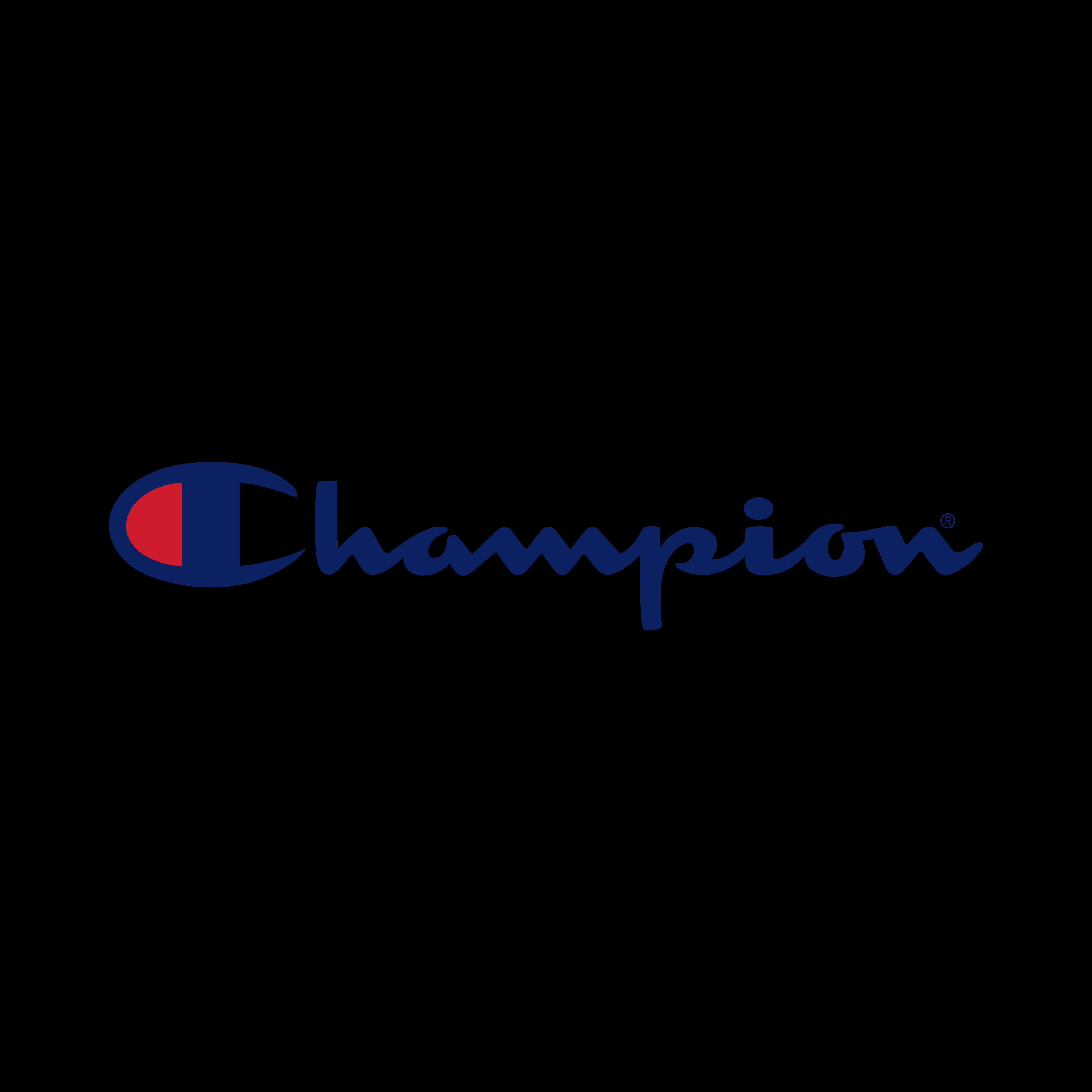 champion logo 0 - Champion Logo