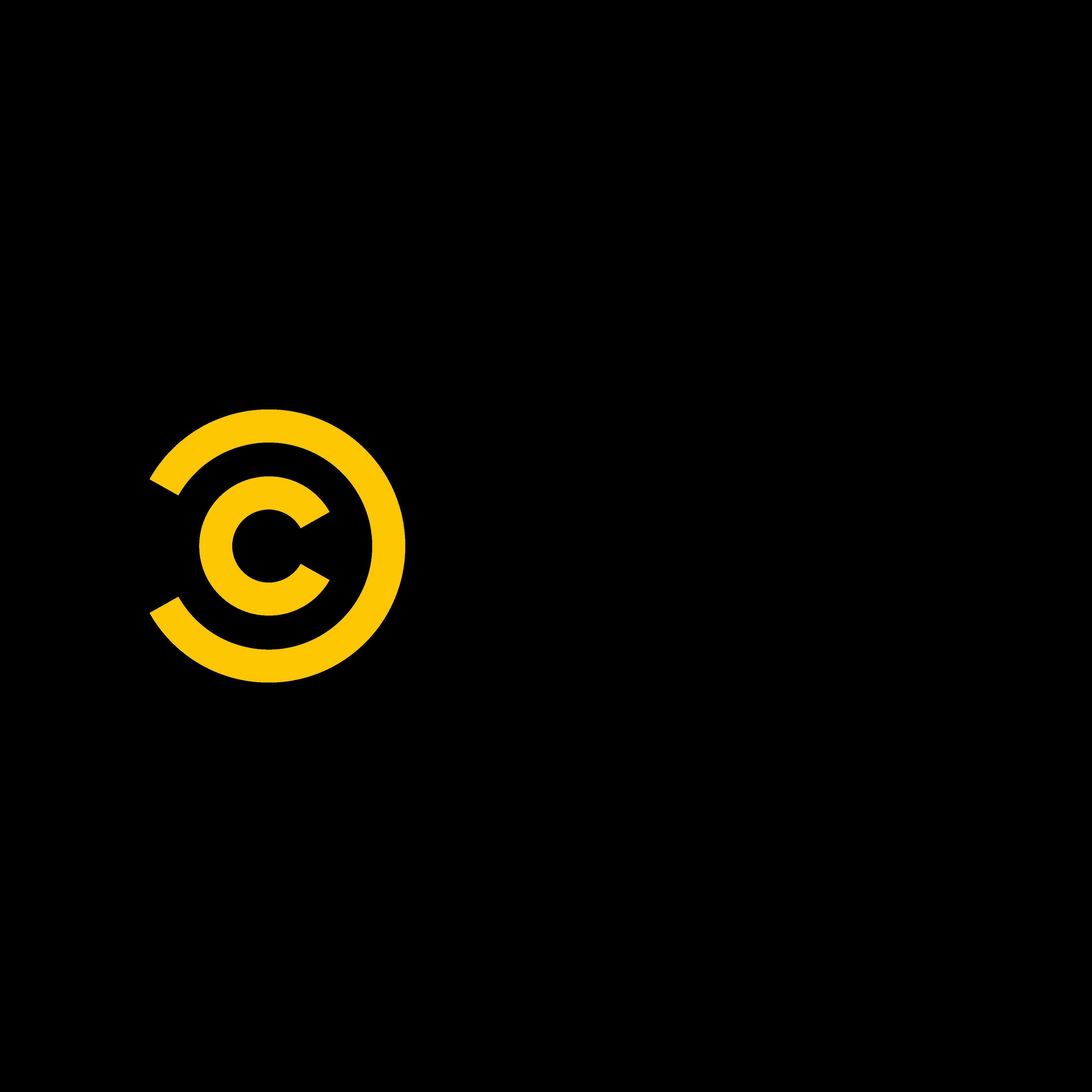 comedy central logo 0 - Comedy Central Logo