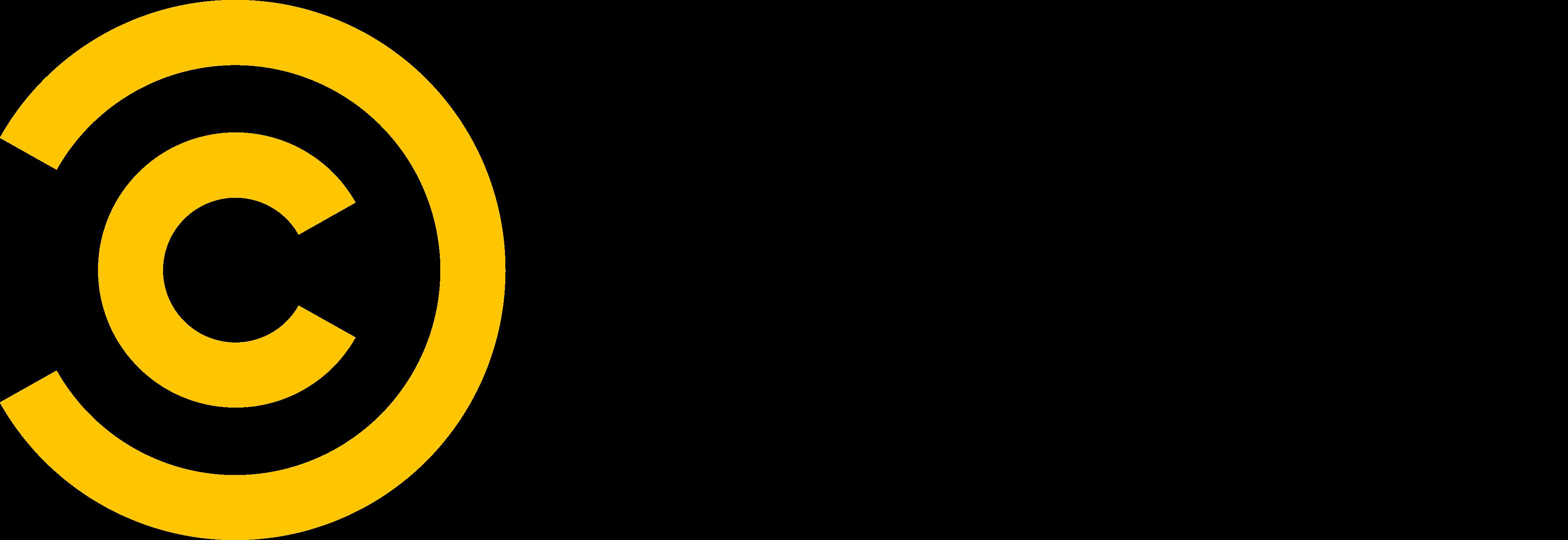 comedy central logo 1 - Comedy Central Logo