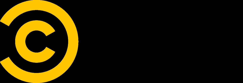 comedy central logo 3 - Comedy Central Logo