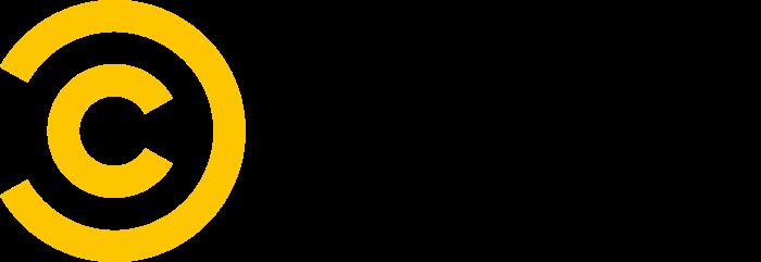 comedy central logo 5 - Comedy Central Logo