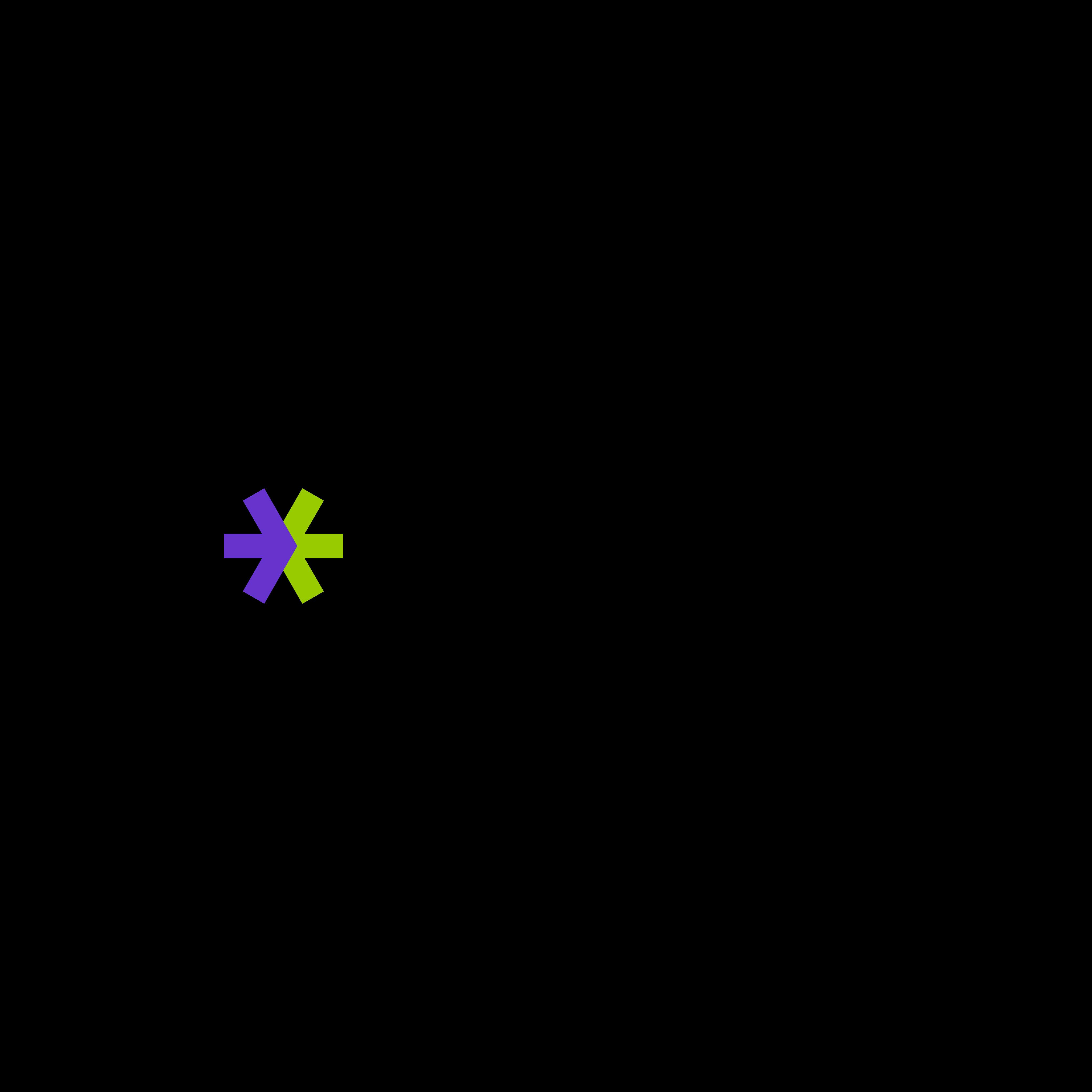 etrade logo 0 - E*TRADE Logo