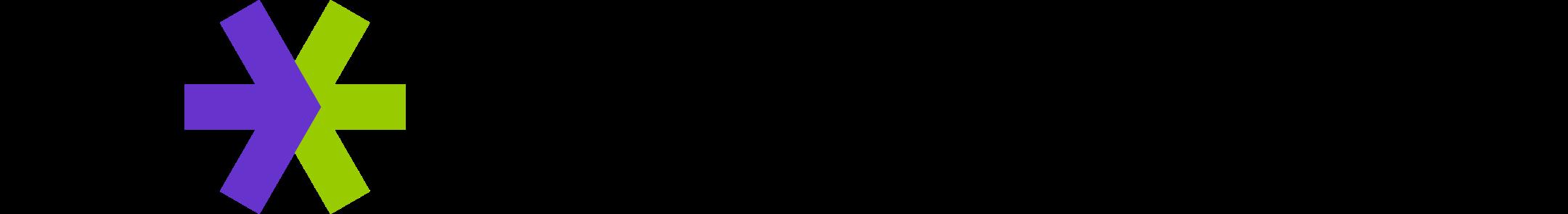 etrade logo 1 - E*TRADE Logo