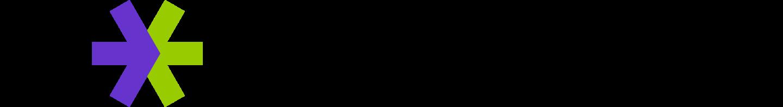 etrade logo 2 - E*TRADE Logo