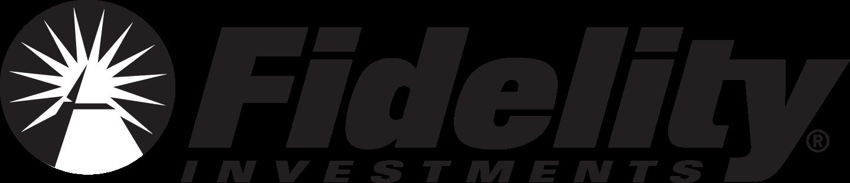 fidelity investments logo 4 - Fidelity Investments Logo