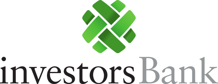 investors bank logo 5 - Investors Bank Logo