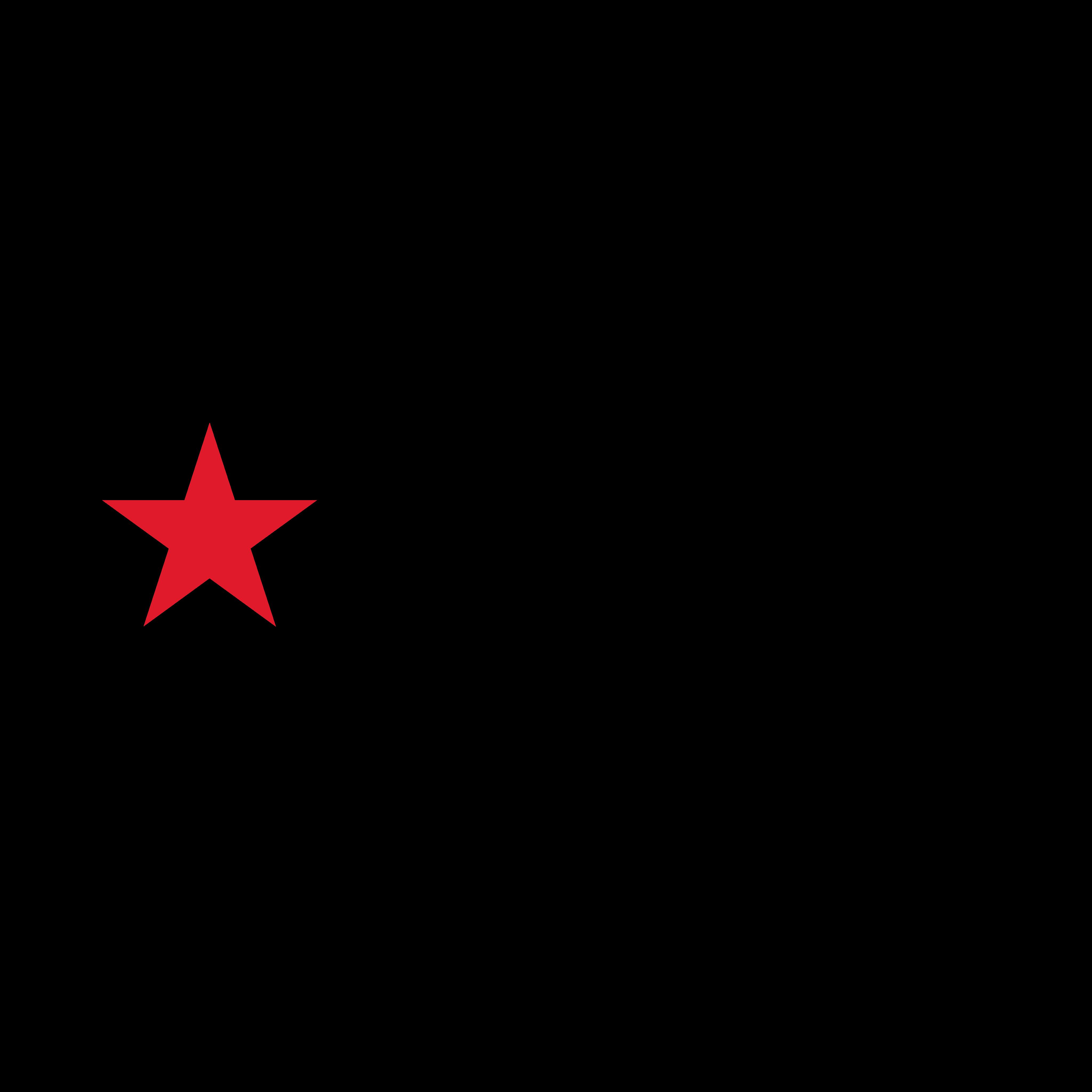 macys logo 0 - Macy's Logo