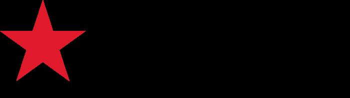 macys logo 3 - Macy's Logo