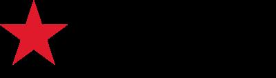 macys logo 4 - Macy's Logo