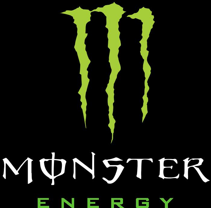 monster energy logo 5 - Monster Energy Logo