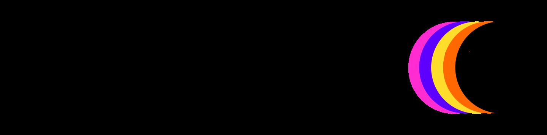 pluto tv logo 2 - Pluto TV Logo