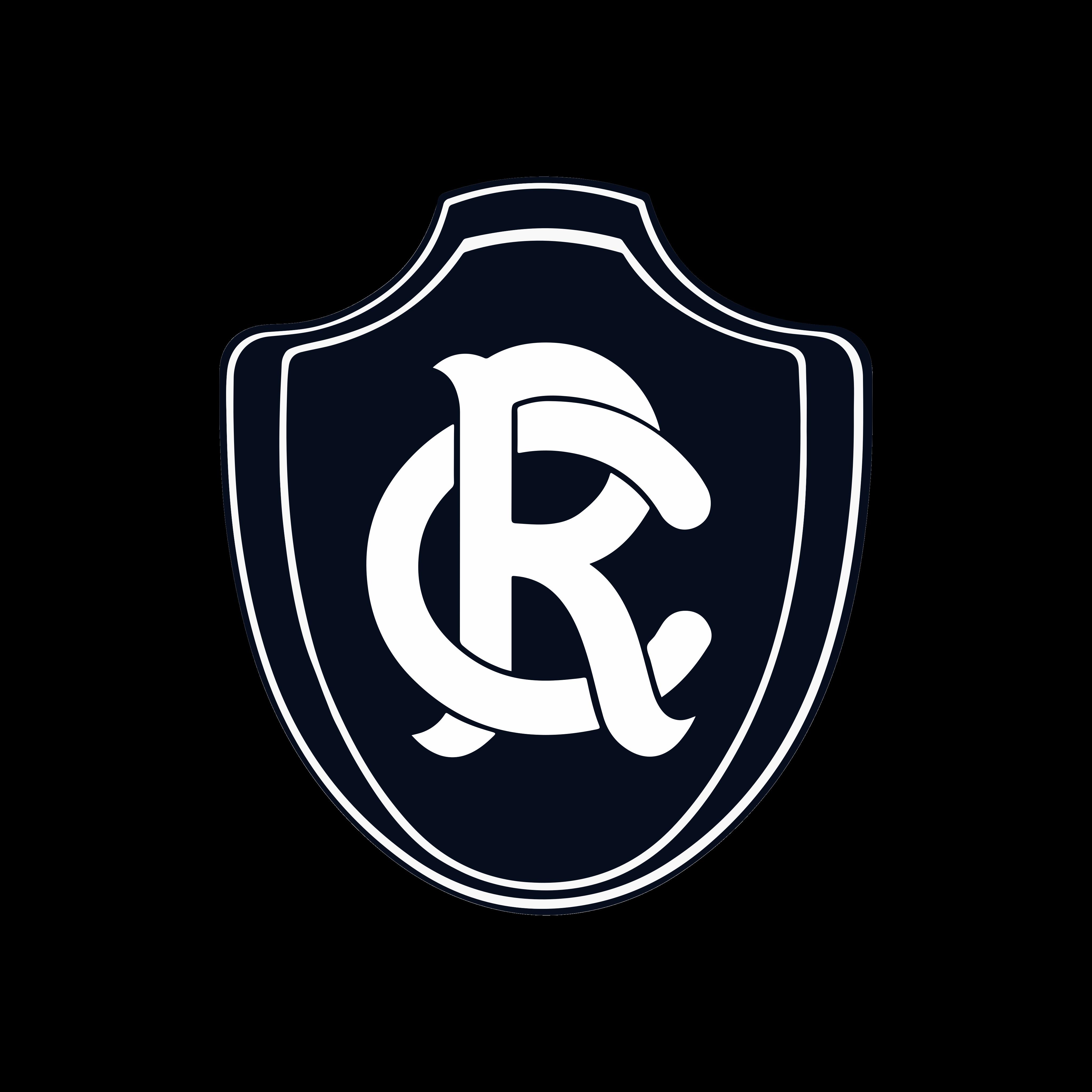 remo logo 0 1 - Remo Logo