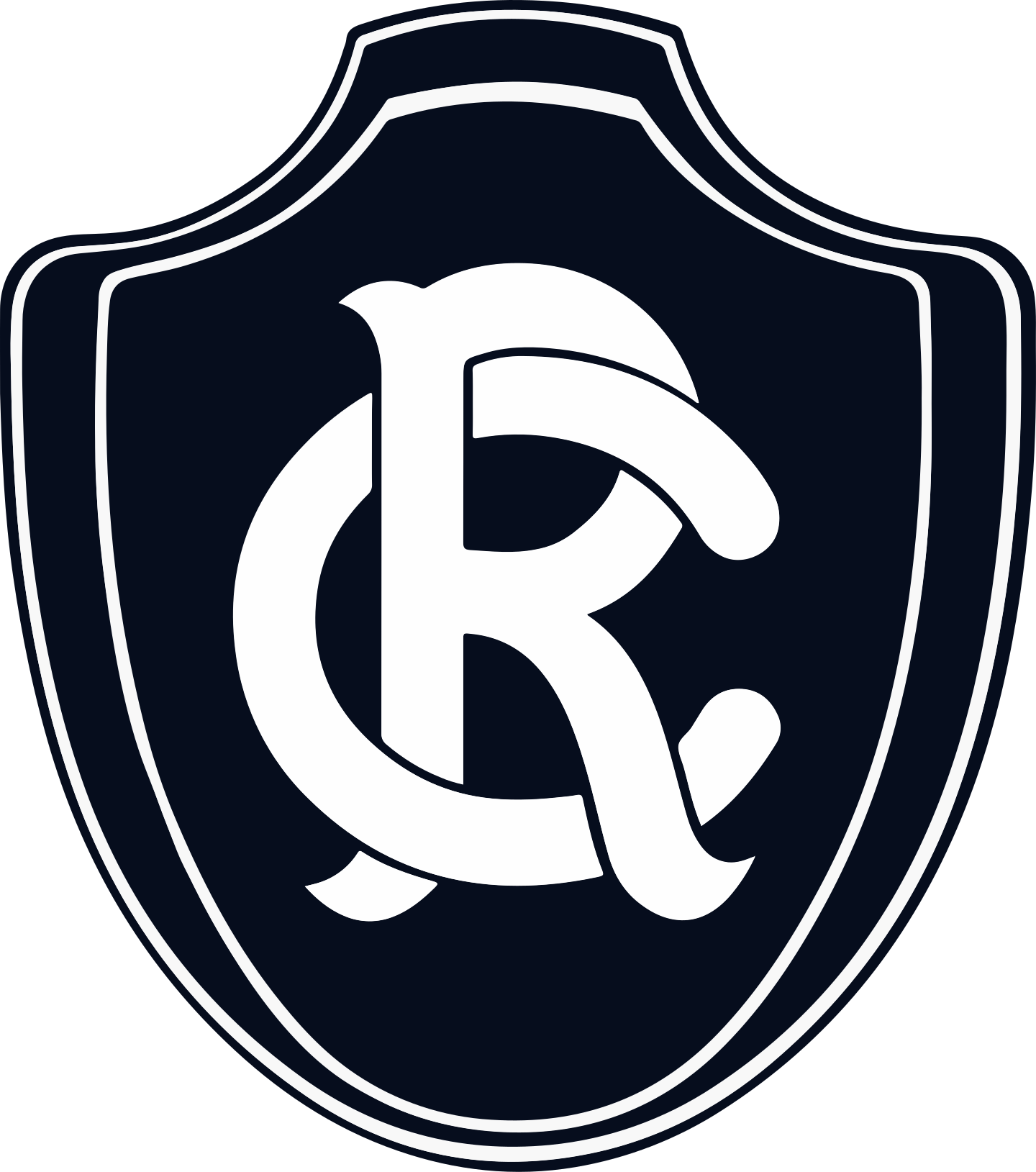 remo logo 2 1 - Remo Logo