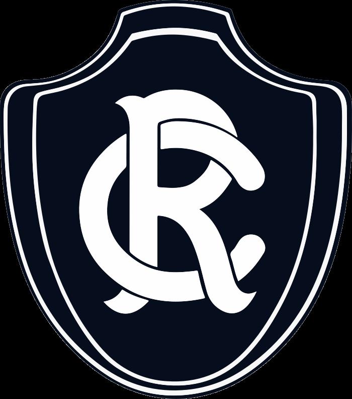 remo logo 3 1 - Remo Logo