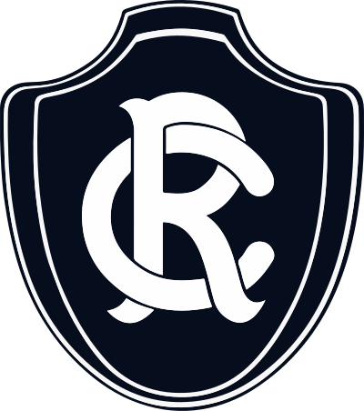 remo logo 4 1 - Remo Logo