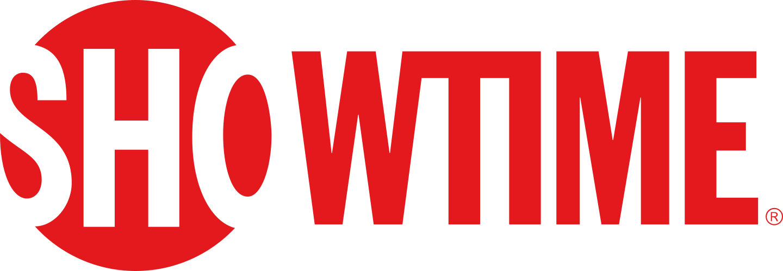showtime logo 3 - SHOWTIME Logo