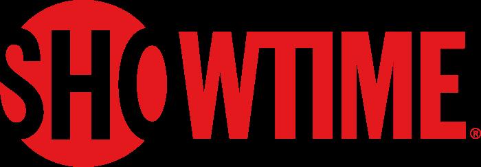 showtime logo 5 - SHOWTIME Logo