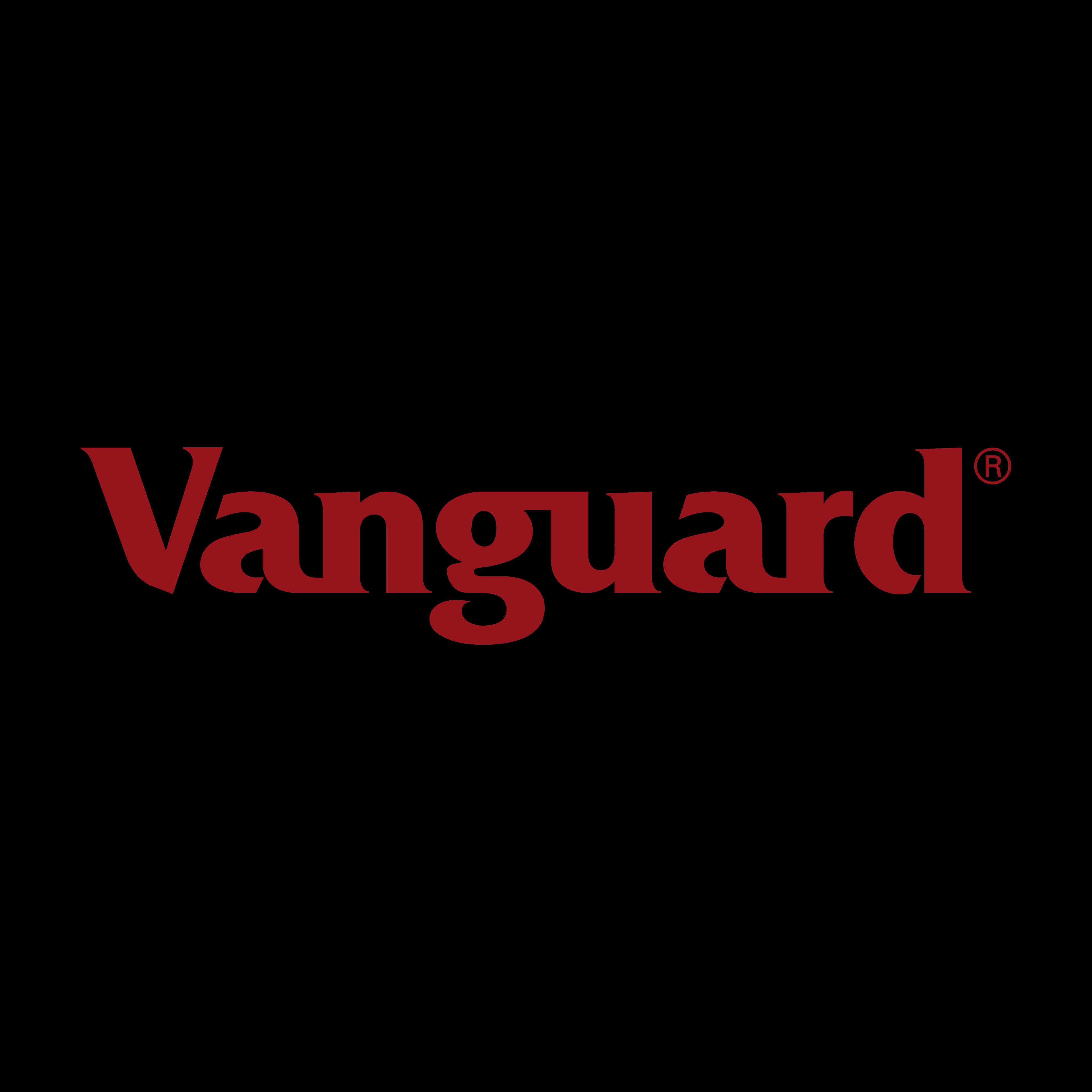 vanguard investiments logo 0 - Vanguard Group Logo