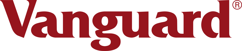 vanguard investiments logo 2 - Vanguard Group Logo