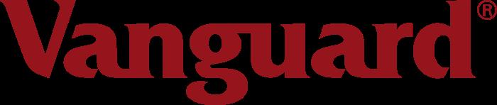 vanguard investiments logo 3 - Vanguard Group Logo