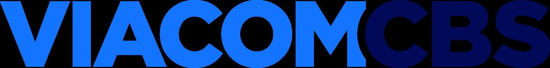 viacomcbs logo 2 - ViacomCBS Logo