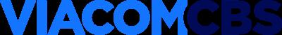 viacomcbs logo 4 - ViacomCBS Logo