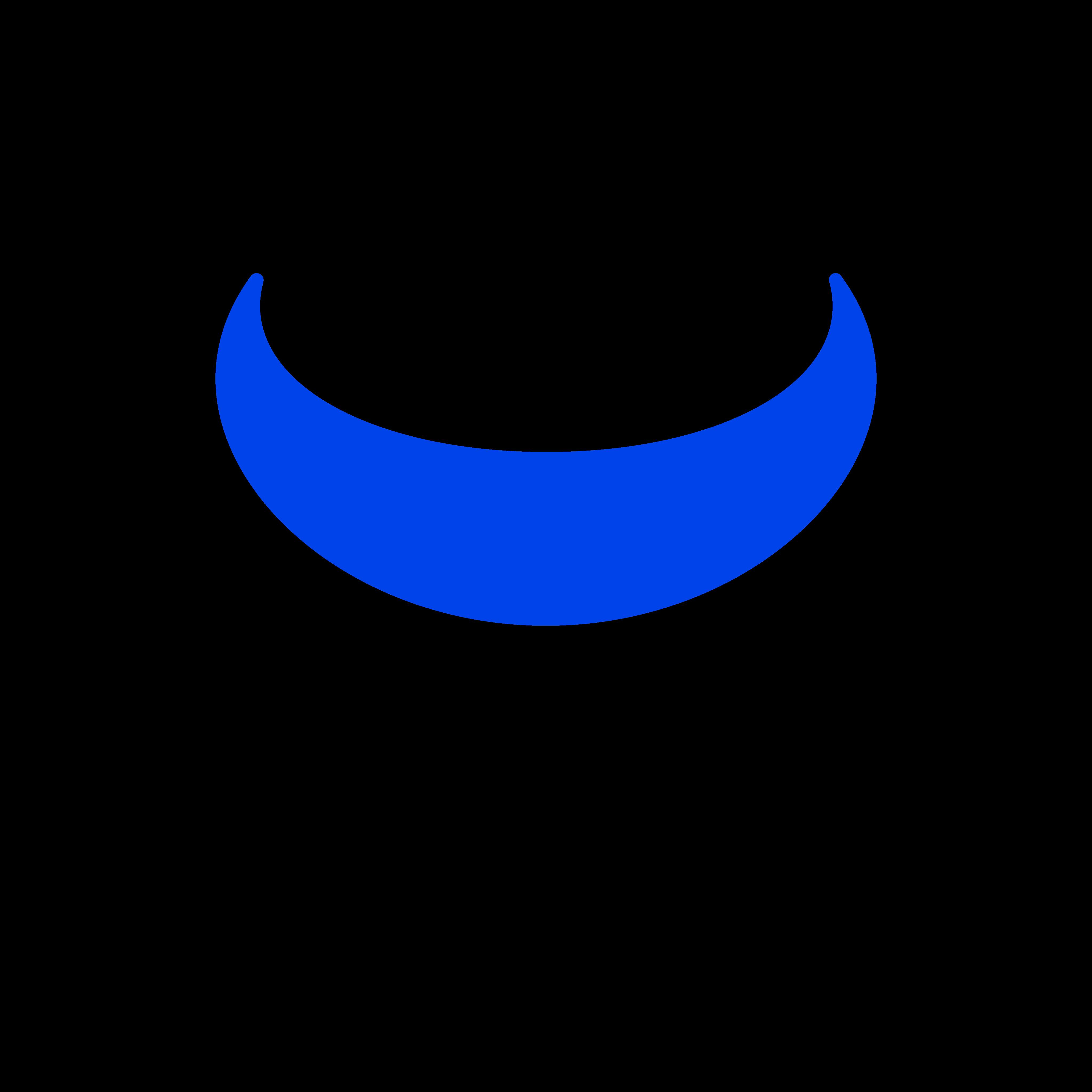 webull logo 0 - Webull Logo
