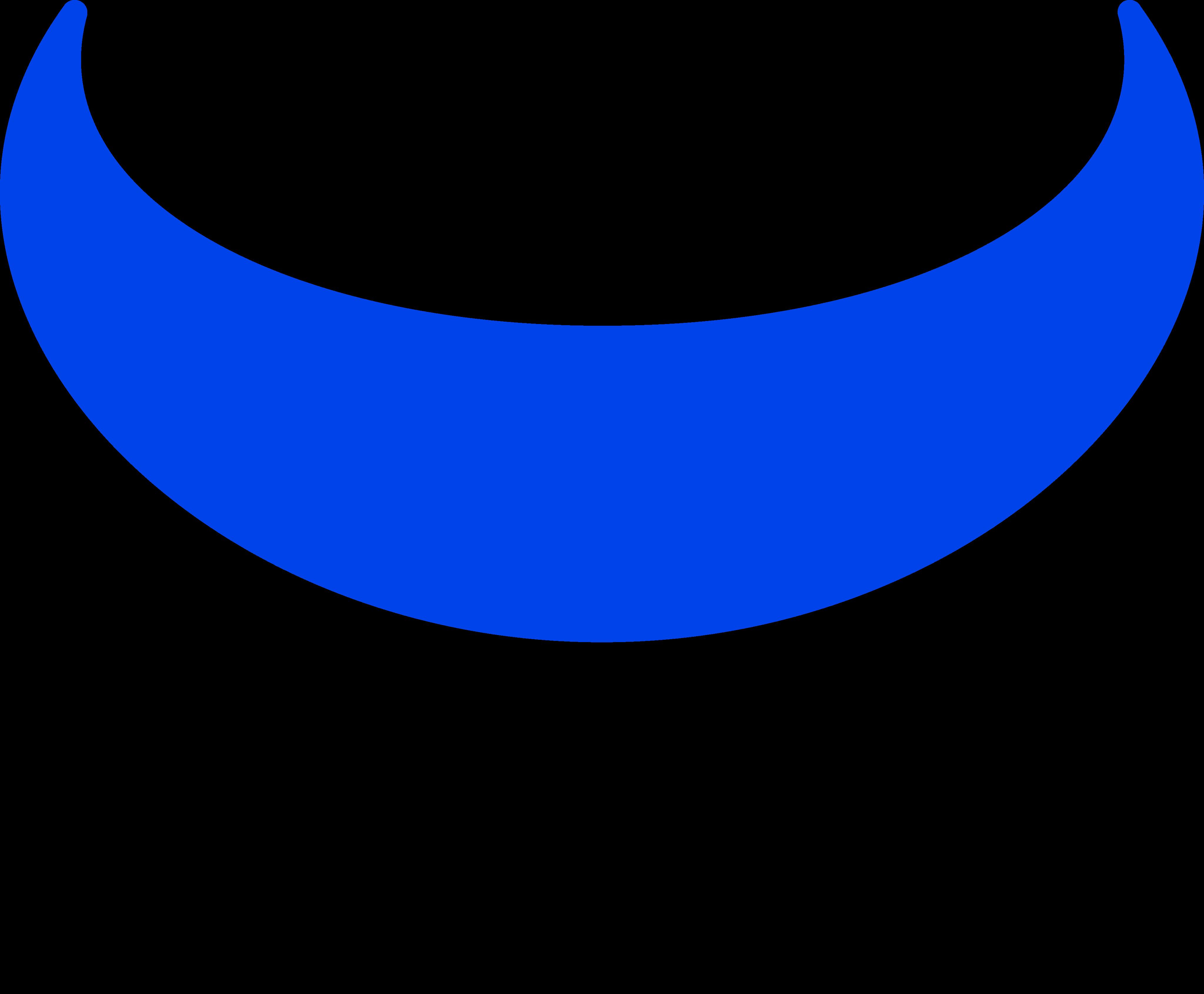 webull logo 1 - Webull Logo