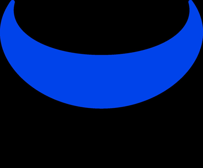 webull logo 3 - Webull Logo