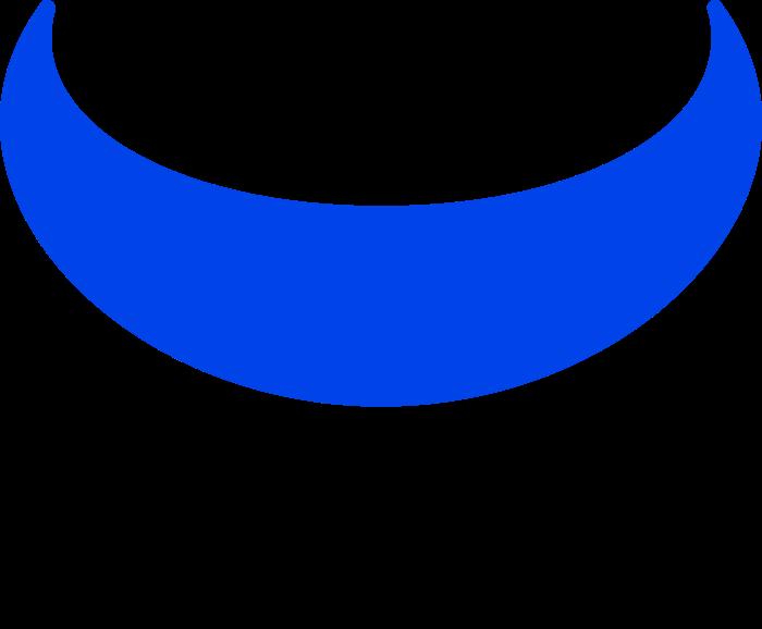 webull logo 5 - Webull Logo