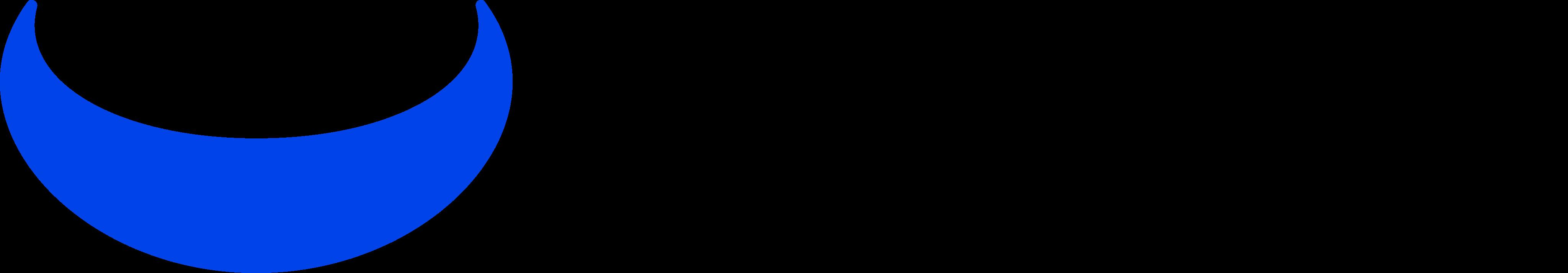 webull logo - Webull Logo