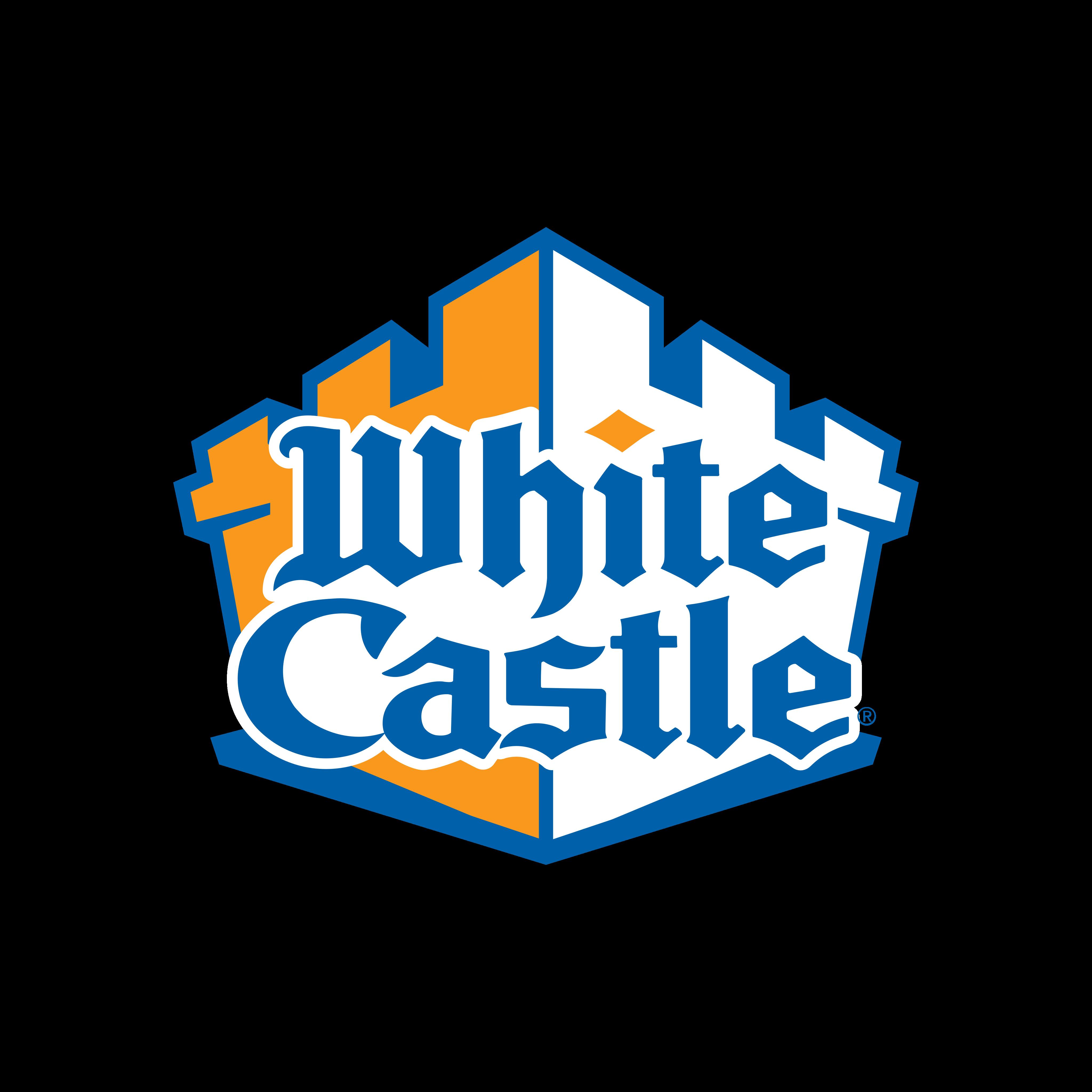 white castle logo 0 - White Castle Logo