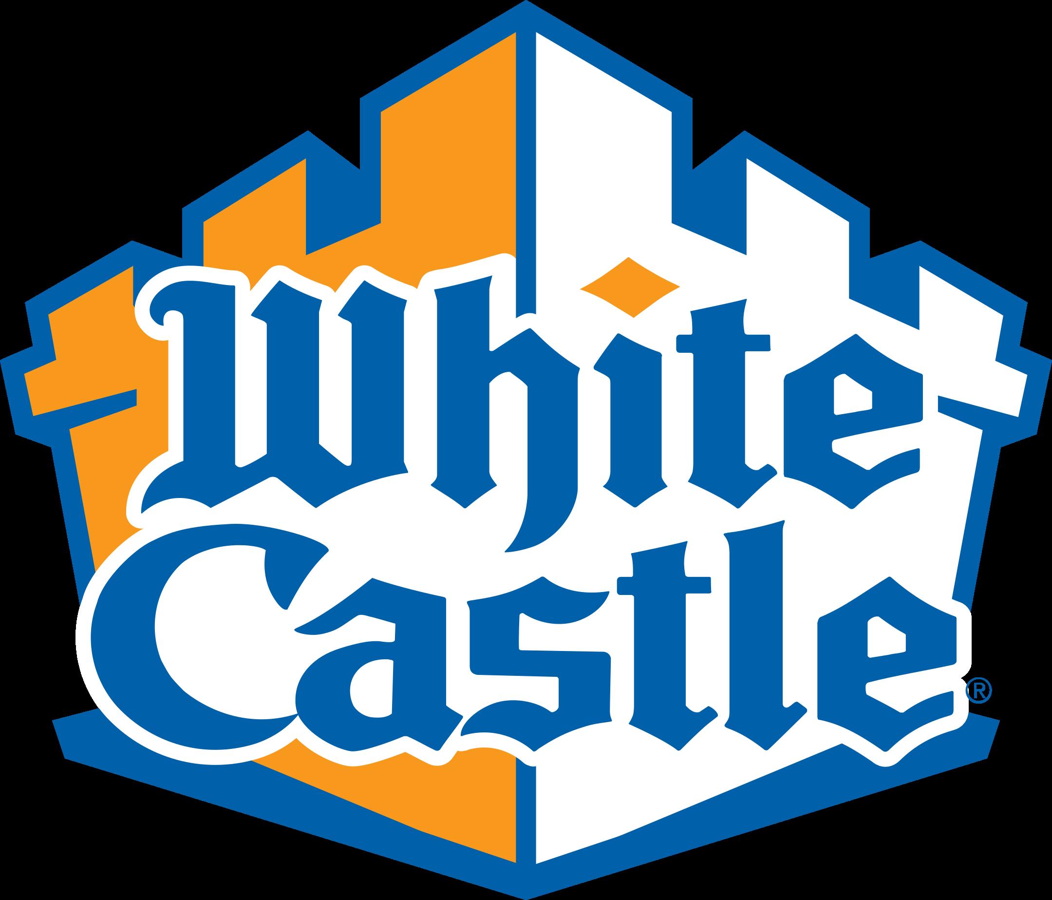 white castle logo 1 - White Castle Logo