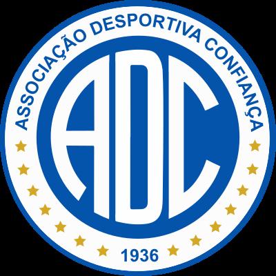 ad confianca logo 4 - AD Confiança Logo (Brazil)