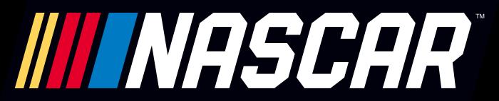 nascar logo 4 - NASCAR Logo