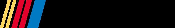 nascar logo 5 - NASCAR Logo