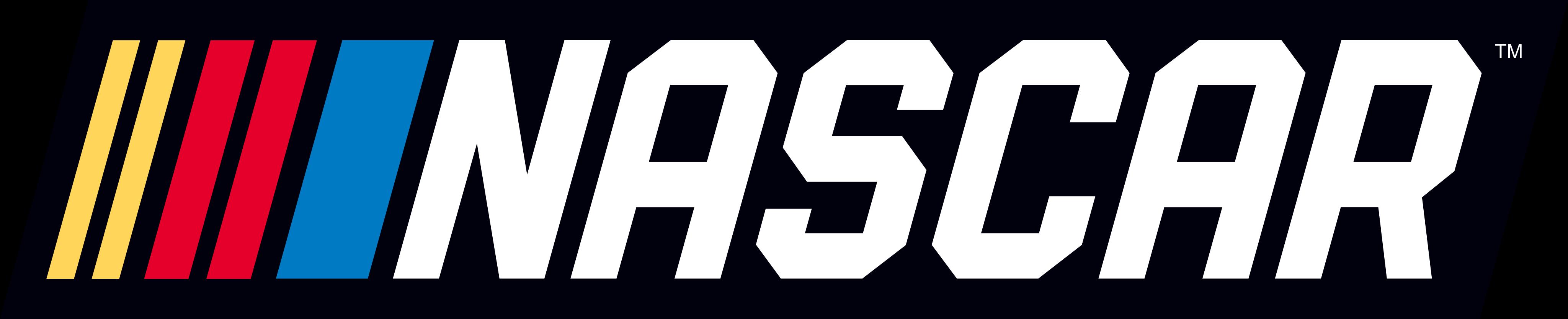 NASCAR Logo.