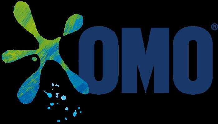 OMO Logo.