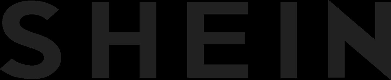shein logo 2 - Shein Logo