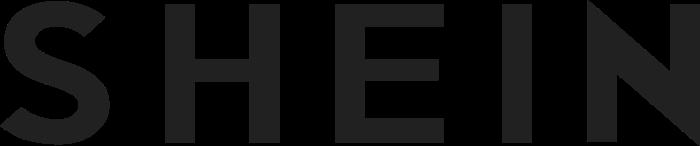 shein logo 3 - Shein Logo