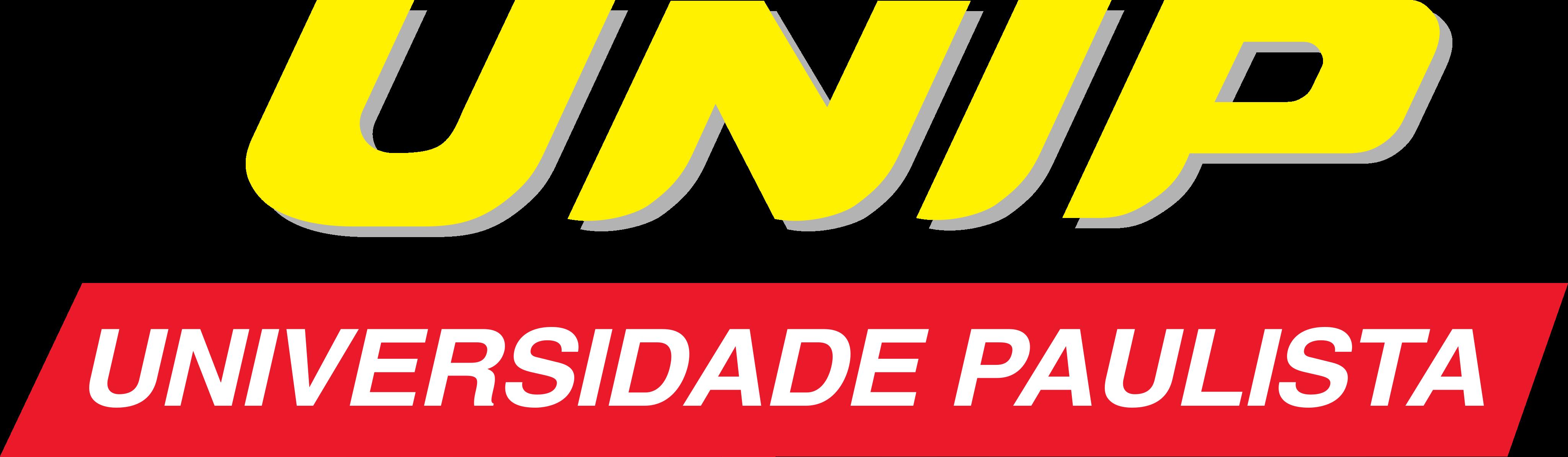 UNIP Logo.