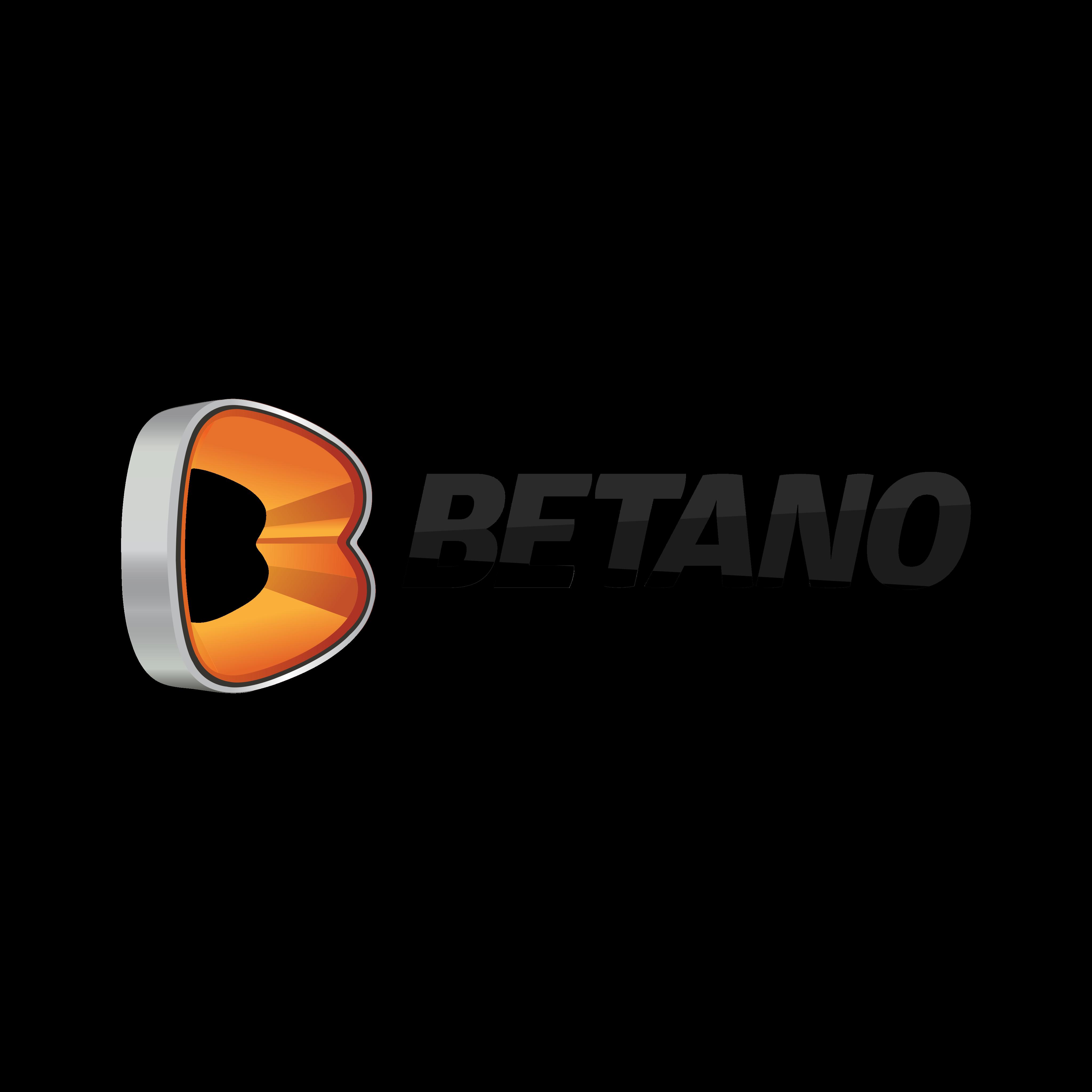 betano logo 0 - Betano Logo