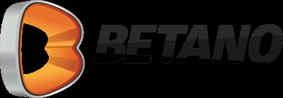 betano logo 4 - Betano Logo
